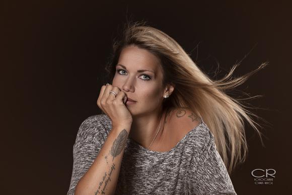 Melanie Hopfenmüller20190709868A1695-Bearbeitet