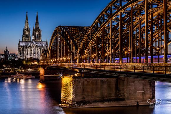 Köln Ausflug20181010868A0019