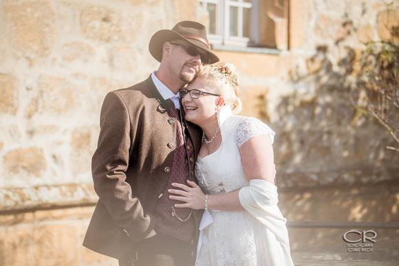Fleischman Sabine und Stefan Afterwedding20180925868A9715