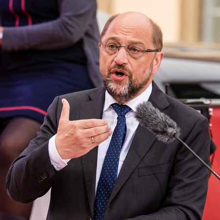 Martin Schulz08. September 2017_MG_0343